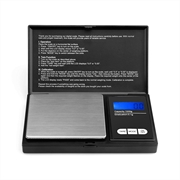 Balança Digital Scale Professional 500g