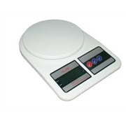 Balança Digital Kitchen Scale SF-400