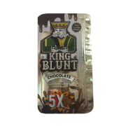 Blunt King Chocolate