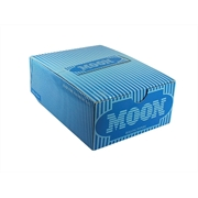 Caixa de Seda Moon Blue Ks