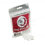 Filtro The Bulldog Slim 6MM
