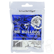 Filtro The Bulldog 8mm