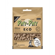 Filtro Pay Pay Eco 6mm