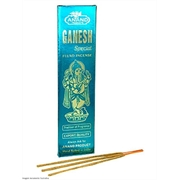 Incenso Ganesh Special