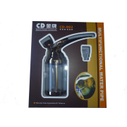 Bong Water Pipe CD 902