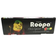 Celulose Roopa Fun KS