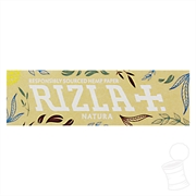 Seda Rizla Natural KS